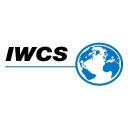Iwcs logo icon