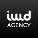 Iwd Agency logo icon