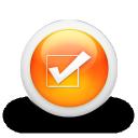 Iwebchk logo icon