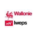 Iweps logo icon