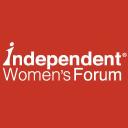 Iwf logo icon