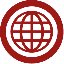 Internet Watch Foundation logo icon