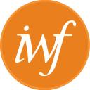International Women's Forum logo icon