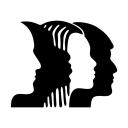 Iwgia logo icon