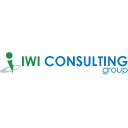 IWI Consulting Group on Elioplus