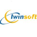 iWinSoft Inc logo