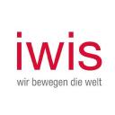 Iwis Gruppe logo icon