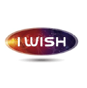 I Wish logo icon