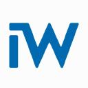 Iw logo icon