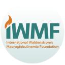 Iwmf logo icon