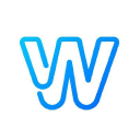 iworkcommunity.com logo icon