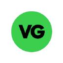 I Work Global logo icon