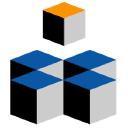 iWorks Corporation on Elioplus