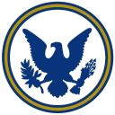 The Institute Of World Politics logo icon
