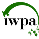 Iwpa logo icon