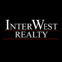 InterWest Realty - Send cold emails to InterWest Realty