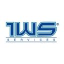 IWS Services Latinoamérica on Elioplus