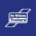 Ifor Williams Trailers Ltd logo icon