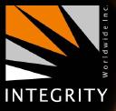 Integrity Worldwide logo icon