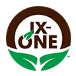 Ix One logo icon