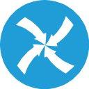 IXACT Contact Solutions