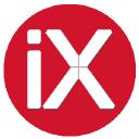 iXDev UK on Elioplus