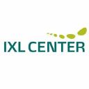 Ixl Center Team logo icon