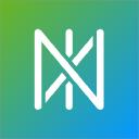 Ixn logo icon