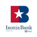 Ixonia Bank