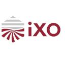I Xo Pe logo icon