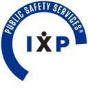 IXP logo