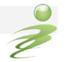 I Xpress Genes logo icon
