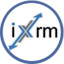 ixRM on Elioplus