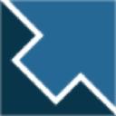 Ixsis logo icon