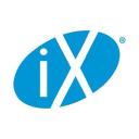 iXsystems Inc logo