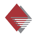 Ixthus logo icon