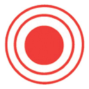 I.Y.B.S. Local logo