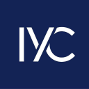 Iyc logo icon