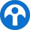 İş İlanları Eleman İlanları Kariyer ve İnsan Kaynakları Sitesi - iyibiris.com.tr Logo