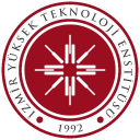 İzmir Yüksek Teknoloji Enstitüsü - Send cold emails to İzmir Yüksek Teknoloji Enstitüsü