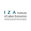 Iza logo icon