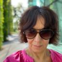 Izba Mleka logo icon