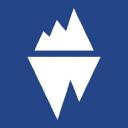Izberg logo icon