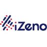 iZeno logo