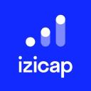 Izicap logo icon