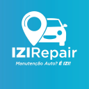 Izirepair logo icon