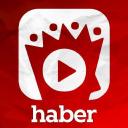 İzlesene logo icon