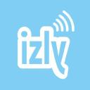 Izly logo icon
