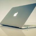 Izofile logo icon