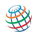 Izze logo icon